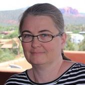 Margaret Holden