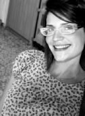 Lívia Ribeiro