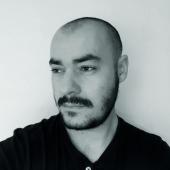 Alexandru Chirita