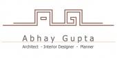 Abhay Gupta Architects