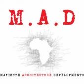 Mayibuye Architects and Developers