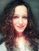 Denisa Zaharia