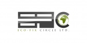 ECOFIX circle ltd