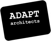 ADAPT architects