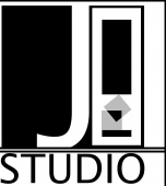 JO Studio