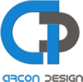 ArcOn Design