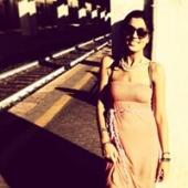 Alessandra Nalli