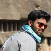 Puneet Solanki