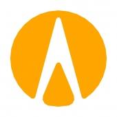 e-Architekt