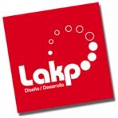 LAKP Diseño y Desarrollo