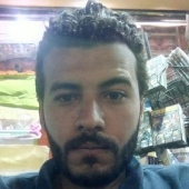 Abd El-Rahman Shetiwi
