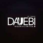 Dauebi Nigeria Limited