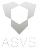 ASVS, Arquitectos Associados