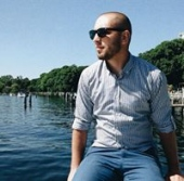Admir Addo Husovic