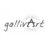 Gallivart Studio