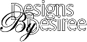 Designs by Desiree, Inc.