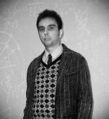 Semir Habibovic