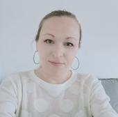 Marija Frenette