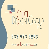 Seidel Design Group