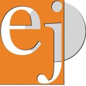 EJ+arch