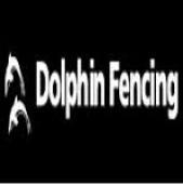 Dolphin Fencing Pty Ltd
