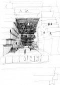 AE: Architectural Enterprise
