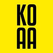 KOAA Architects