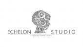 Echelon Studio