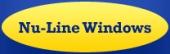 Nu-Line Windows