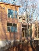Trillium Architects LLC