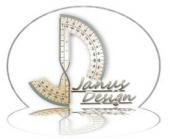 Janus Design