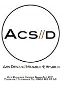 acs design