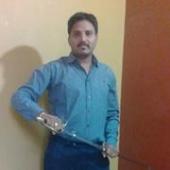 Nirmaljeet Singh