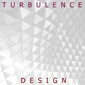 Turbulence Design Team