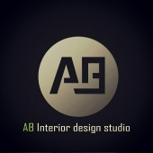 Ab interior design