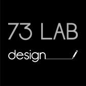 73 Lab design