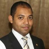 Mostafa Yousif