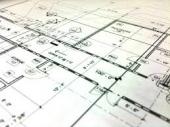 N2B architects