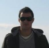 Damir Karakas