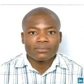 Tanzania Buildings Agency (TBA)