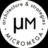 Micromega Architecture & Strategies