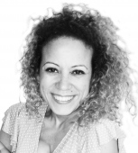 Helga Marisa Pereira Rodrigues Vera-Cruz