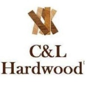 CNL woodflooring limited