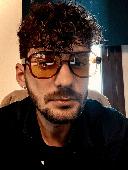 albano hasani