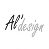 Al'design team