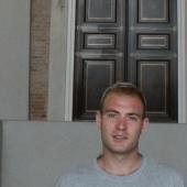 Kristian Grau