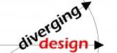Diverging Design Ltd