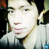 Saiful Hakiki