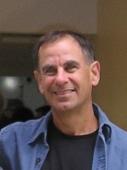 Jeff Ribnik Architect