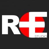 Re+Studio